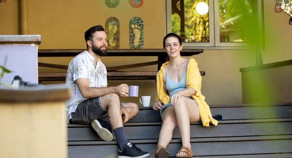 boy-girl-friends-conversation-steps-outside-lowres (1).jpg