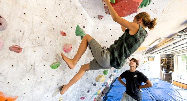 boy-girl-rockclimbing-active-climbing-lowres (2).jpg