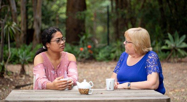 women_discussion_outdoor_tea_lowres.jpg